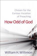 How Odd of God PDF