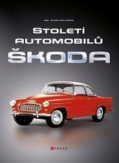 Století automobilů Škoda - Od roku 1905
