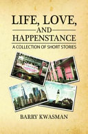 Life  Love  and Happenstance PDF