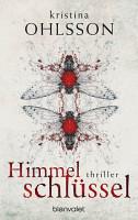 Himmelschl  ssel PDF