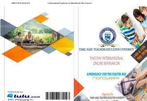E Pedagogy for the Digital Age PDF