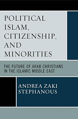Political Islam  Citizenship  and Minorities