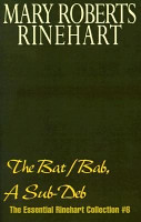 The Bat Bab  a Sub Deb PDF