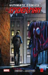Ultimate Comics Spider-Man by Brian Michael Bendis Vol. 5