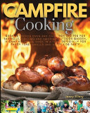 Campfire Cooking PDF