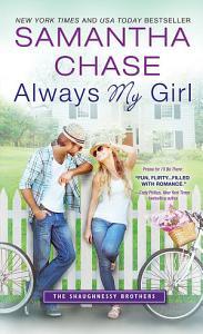 Always My Girl Book