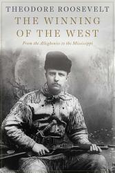The Winning of the West PDF