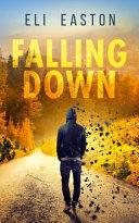Download Falling Down Book