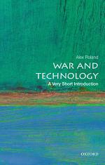 War and Technology
