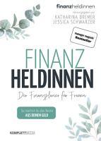 Finanzheldinnen PDF