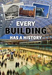 Every Building Has a History PDF