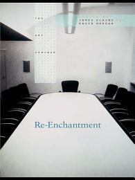 Re-Enchantment