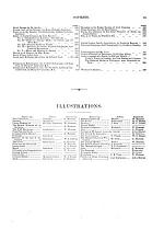 Howitt's journal of literature and popular progress, ed. by W. and M. Howitt