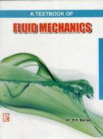 A Textbook of Fluid Mechanics PDF