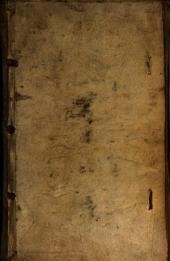 Educatio puerilis linguae graecae. Tabellae quaedam Aesopi graecae selectae. (Accedit Josephi Langii epitome prosodiae graecae)