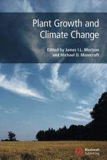 Plant Growth and Climate Change PDF