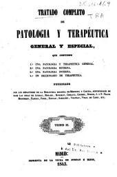 Tratado de enfermedades esternas y de las operaciones que exigen: Volumen 2