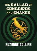 Download Hunger Games  Panem Book