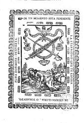 Despertador christiano divino y eucharistico de varios sermones de Dios Trino y Uno y de Jesu-Christo ... en los mysterios de sus festividades ...