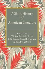 A Short History of American Literature