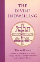 The Divine Indwelling PDF
