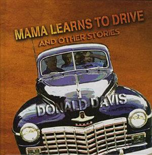 Mama Learns to Drive