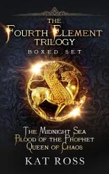 The Fourth Element Trilogy Boxed Set Book PDF