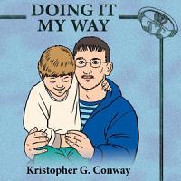Doing It My Way PDF