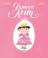 Princess Kevin PDF