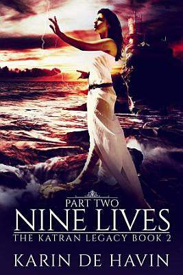 Nine Lives Part Two PDF
