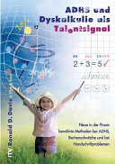 Adhs Und Dyskalkulie ALS Talentsignal PDF