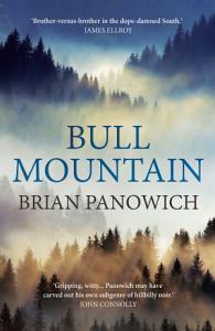 Bull Mountain Book