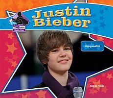 Justin Bieber PDF