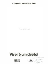 Conflitos no campo  Brasil PDF