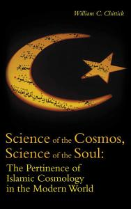 Science of the Cosmos  Science of the Soul