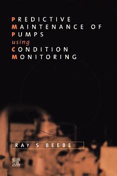 Predictive Maintenance of Pumps Using Condition Monitoring PDF