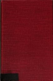 En-Nodjoum ez-zâhira: extraits relatifs au Maghreb