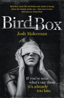 Bird Box Book