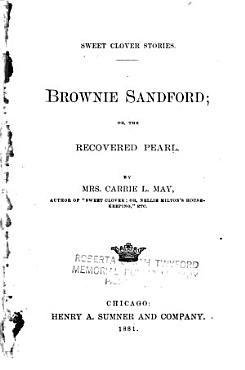 Brownie Sandford PDF