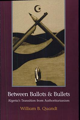 Between Ballots and Bullets