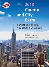 County and City Extra 2018 PDF
