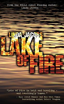 Lake of Fire PDF