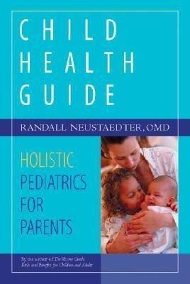 Child Health Guide