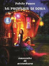 Le profezie di Dora