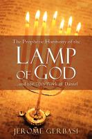The Prophetic Harmony of the Lamp of God PDF