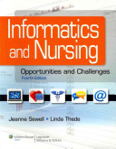 Informatics and Nursing PDF