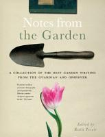 Notes from the Garden PDF