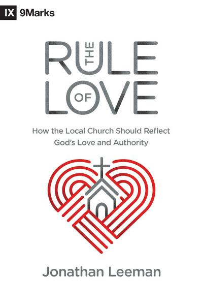 Download The Rule of Love Book