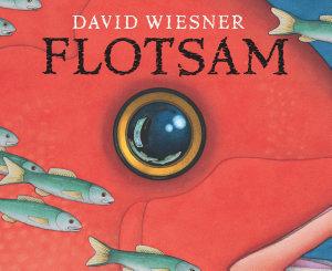 Flotsam PDF
