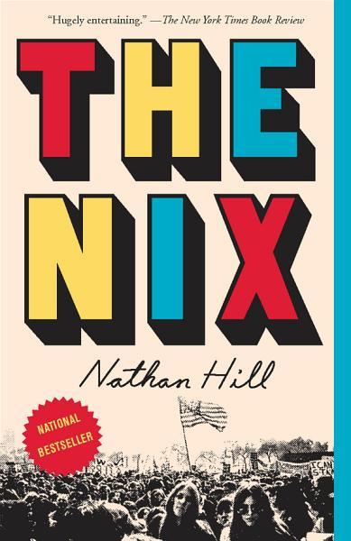 Download The Nix Book